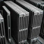 cast-iron-radiators-from-salvagedoctor